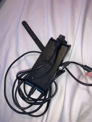 chrome book charger for Sale in Menifee, CA