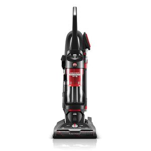 Hoover Whole House High Capacity Pet Upright Vacuum Cleaner for Sale in San Diego, CA