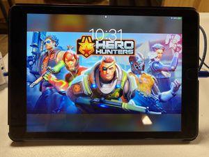iPad for Sale in Kilgore, TX