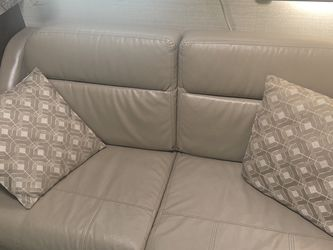 RV Jackknife Sofa Bed for Sale in Waco,  TX