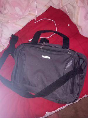 Laptop bag for Sale in Chesapeake, VA