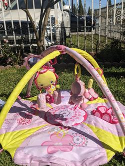 Baby Play Gym for Sale in Norwalk,  CA