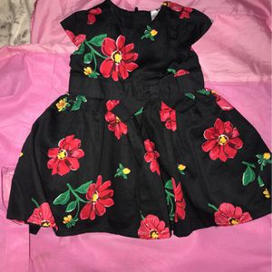 Flower Dress for Sale in Los Angeles, CA