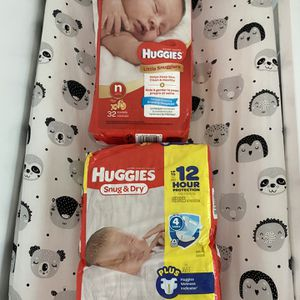 Baby Diapers for Sale in Winthrop, MA