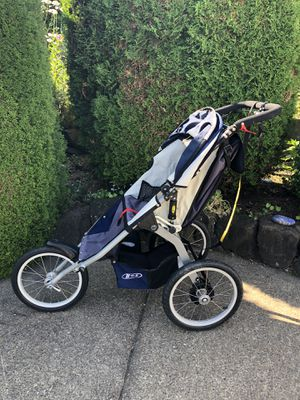 Stroller for Sale in Tigard, OR