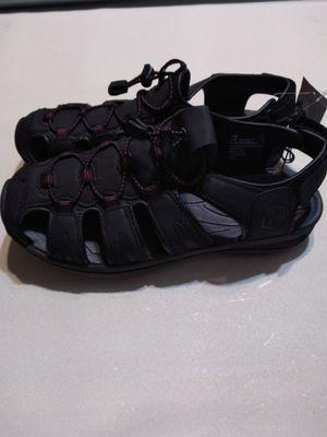 Women's Sandals size: 10 for Sale in Las Vegas, NV
