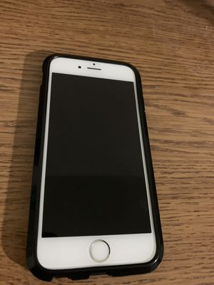IPhone 6s 32 gig AT&T for Sale in Pittsburg, CA