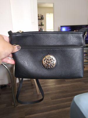 Ladies purse New for Sale in Chula Vista, CA