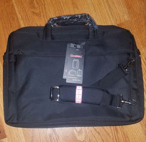 NWT. COOLBELL LAPTOP BAG for Sale in Smithville, MO