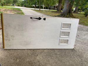 Free 36 inch door. for Sale in Greenville, SC