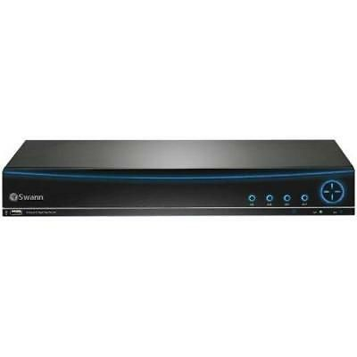 Swann SRDVR-163250H DVR16-3250 16 Channel 960H DVR w/ 500GB Hard Drive