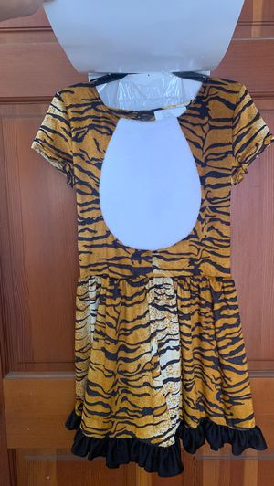 Teeny Tigress Costume *kids* for Sale in Pico Rivera, CA