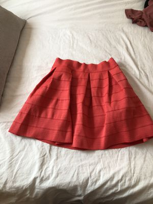 Women's Clothes: $5 each: Express, Under Armour ($10), Merona, Divided (H&M), etc for Sale in Rochester, MN