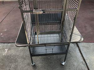 Bird Cage for Sale in Hazard, CA