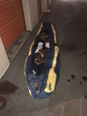 Kayak for Sale in Miami, FL