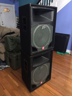 Peavey Sp5 for Sale in Norfolk, VA