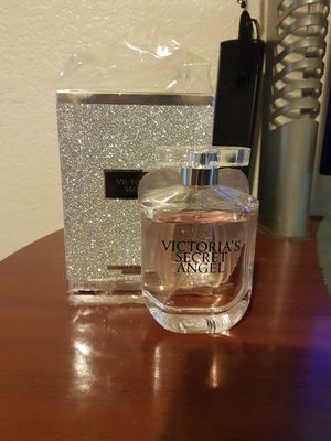 Victoria secret angel perfume for Sale in Stockton, CA
