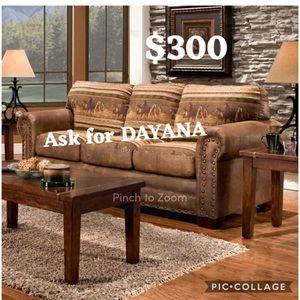 Brand New Sofa for Sale in Dallas, TX