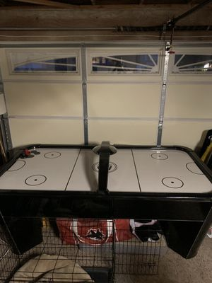 Professional air hockey table for Sale in Temecula, CA