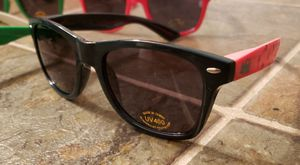$10 BrAnD New AduLt UniSeX suNgLaSseS!! Retail/Wholesale! for Sale in Fresno, CA
