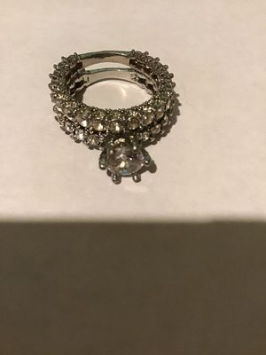 Ring for Sale in Baton Rouge, LA