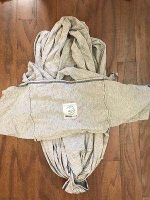 Baby K'tan carrier size Medium for Sale in Miami Gardens, FL