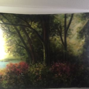 Background for wedding or any ocation for Sale in Hialeah, FL