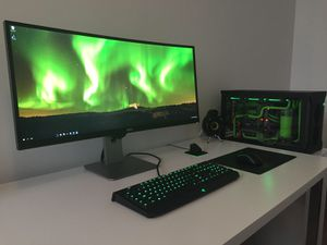 Best Custom PC Builder / PC Gaming and Office. Financing available! for Sale in Jacksonville, FL