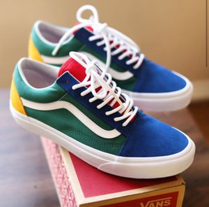 Yacht Club Vans for Sale in Plano, TX