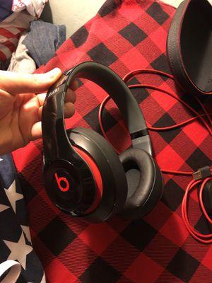 Beats studio 2 for Sale in Corcoran, CA