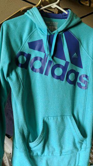 Adidas Hoodie for Sale in Bedford, IN