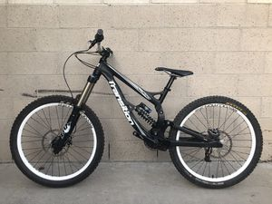 Transition TR 250 - Large for Sale in Santa Ana, CA