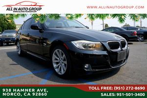 2011 BMW 3 Series for Sale in Norco, CA