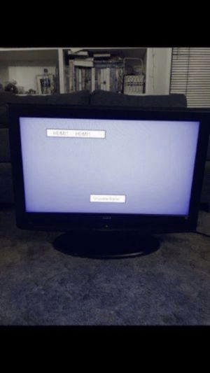 RCA LCD TV 📺 for Sale in Fresno, CA
