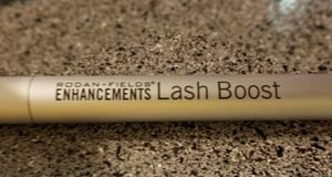 Rodan and fields lash boost for Sale in Irving, TX