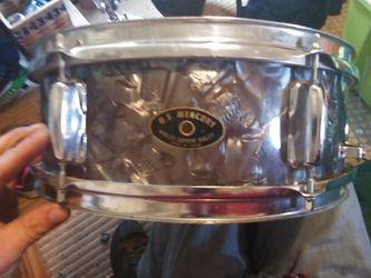 US mercury snare. Vintage for Sale in Elma,  WA