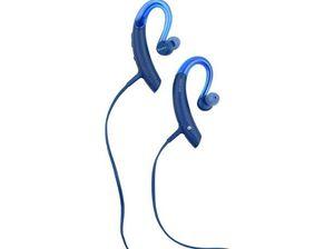 Sony Bluetooth headphones for Sale in Phoenix, AZ