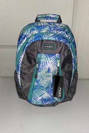 Fuel Backpack for Sale in Opa-locka, FL