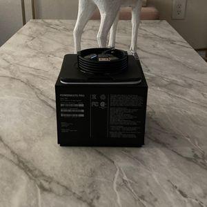 Power Beatspro for Sale in Santee, CA