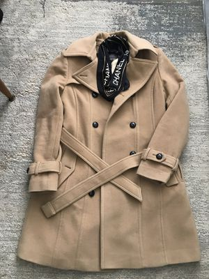 Cole Haan woman's Peacoat size 10 for Sale in Falls Church, VA