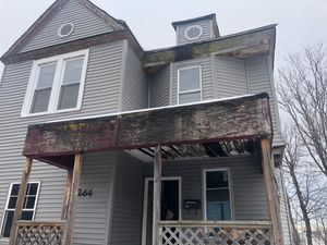 4bd 1ba house for sale in Erie, Pennsylvania only $20,000 Negotiable. for Sale in Erie, PA