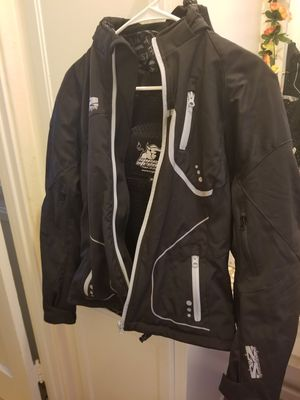 Motorcycle Jackets for Sale in San Diego, CA