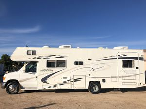 2006 freedom by coachman class c motorhome for Sale in Waddell, AZ