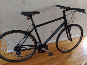 2019 Trek FX 2 Bike for Sale in Philadelphia, PA