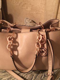 Mk Bag for Sale in Houston,  TX
