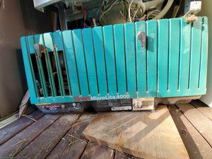 OnonMicrolite 4000 for Sale in Woodbridge, VA