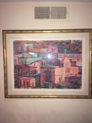Frames for Sale in Houston, TX