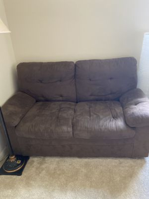 Sofa for Sale in NO POTOMAC, MD