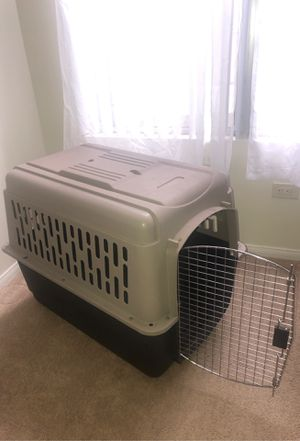 Dog Crate / Kennel for Sale in San Diego, CA