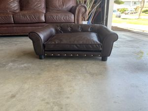 Pet mini couch for Sale in Westminster, CA